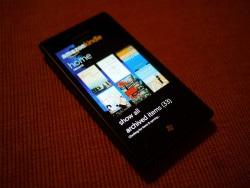 The Sad State of eBooks on Windows Smartphones e-Reading Software