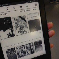 One in Four Japanese Have Read an eBook in the Past Year Rakuten surveys & polls