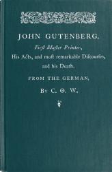 Milestone: Project Gutenberg Releases eBook #50,000 Digitization Milestone