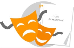 Storywriter is a Free Screenwriting Tool (from Amazon) Amazon content creation e-Reading Software