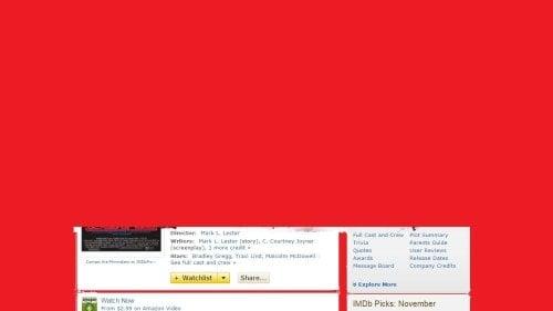 imdb-advert-blight