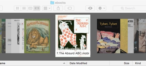 You Can Now Strip DRM from Amazon's Kindle KFX Format | The