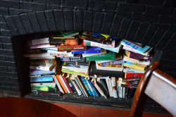 Nielsen Says US Print Sales Are Up - Are you Buying/Selling More Paper Books? Publishing statistics