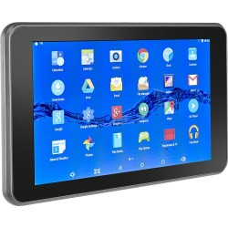 Amazon's $50 Fire Tablet Too Locked Down for You? Try This $40 Alternative e-Reading Hardware Fire