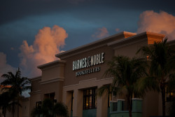 Barnes & Noble | Booksellers |
