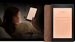 Open Question: Will Amazon's Reader's Edition Tablet Bundle Fare Better Than Earlier Bundle Efforts? Bundles Kindle