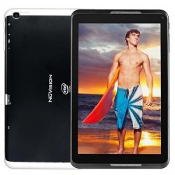 Is That $50 Android Tablet a Value or Lemon? e-Reading Hardware