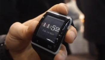 09085c981 Documents for Android Wear Lets You Read Docs On Your Wrist | The ...