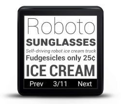 pdf viewer android wear