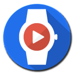How to Read on Android Wear e-Reading Software Tips and Tricks