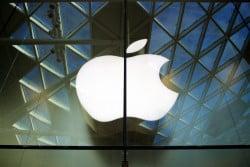 US Appeals Court Upholds Apple eBook Settlement Antitrust Apple