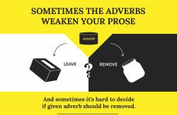 Adverb_infogr2