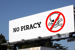 Now is Not the Time for Authors to Panic Over Fake Pirate Sites That Aren't Hosting Their eBooks Intellectual Property Piracy