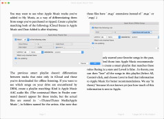 Google Docs Gains Epub as an Export Option, But You Should Stick With the Other More Useful Options (PDF!) Epub Google Office Tips and Tricks