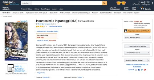 HarperCollinsItalia_Amazon