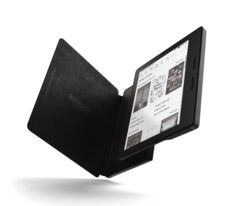 Can't Stand the Long Wait for Your Kindle Oasis? Get it at Best Buy e-Reading Hardware Fire