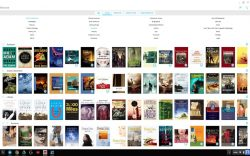 bibliotheca cloud library chrome