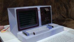 computer pop-up