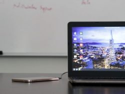 superbook android thin client