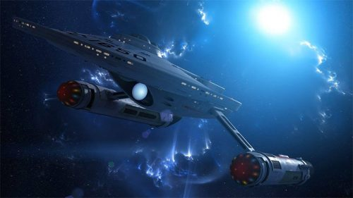Reports of the Death of the Star Trek Axanar Lawsuit Have Been Greatly Exaggerated Intellectual Property Lawsuit