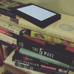 Kindle Unlimited Payout, Funding Jumps in June 2016 Kindle Streaming eBooks