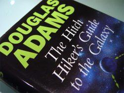 Luddite Agonizes Over Choosing Books for a Hike Uncategorized