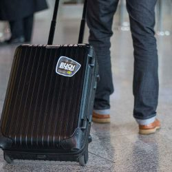 buch-an-bord-sticker-suitcase
