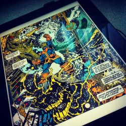 Guest Post: You're Wrong About Digital Comics - Here's What You're Missing Comics & Digital Comics