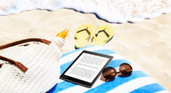 Kobo Aura One Ships in September, Will Cost $230 e-Reading Hardware Kobo