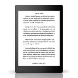 """Kobo Aura One Leaks, Has a 300 PPI 7.8"""" E-ink Screen for 229 Euros e-Reading Hardware Kobo"""