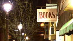 Stop Kidding Yourself: The ABA Does Not Represent Indie Booksellers ABA Bookstore