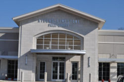 Alabama Library Could Put Patrons in Jail if They Can't Pay Their Fines Legal Libraries