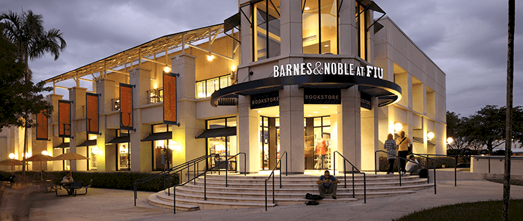 Barnes & Noble Edu Still Sabotaging Students With its