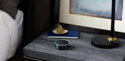 Amazon Alexa Now Works With Connected Devices in Germany and the UK Amazon e-Reading Hardware