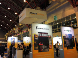 Amazon Publishing Expands Into India Amazon Publishing