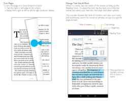 New Barnes & Noble Nook Tablet Leaked on FCC Barnes & Noble e-Reading Hardware
