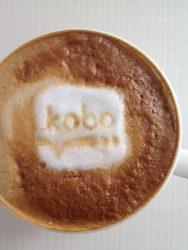 Morning Coffee - 28 November 2016 Morning Coffee