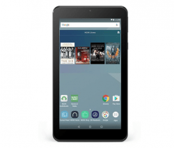 B&N Recalls Defective Charger for $50 Nook Android Tablet Barnes & Noble e-Reading Hardware