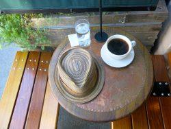 Morning Coffee - 5 December 2016 Morning Coffee