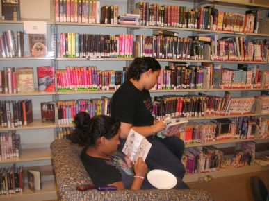 Guest Post: Should Writers be Paid for their eBooks Lent by Libraries? Library eBooks