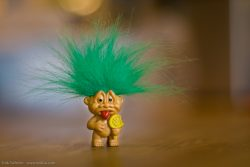 Barnes & Noble Has to Pay a Patent Troll $267,000 Intellectual Property