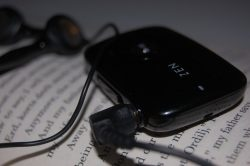Apple, Audible End Exclusivity Deal for Audiobooks Amazon Apple Audiobook