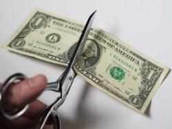 Draft2Digital Drops Minimum Payment for PayPal & US Direct Deposits Self-Pub