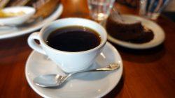 Morning Coffee - 8 February 2017 Morning Coffee