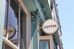 Morning Coffee - 13 March 2017 Morning Coffee