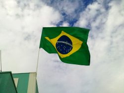 Brazil Cuts Import Duties on eReaders, Drops Taxes on eBooks e-Reading Hardware Taxes