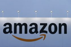 Amazon Launches Store-Pick Grocery Service in Seattle Amazon Retail