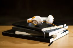 Audible No Longer Lets Users Gift Credits, Only Memberships Amazon Audiobook