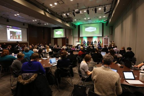 eBookcraft Conference Presentation Videos Now Online Conferences & Trade shows