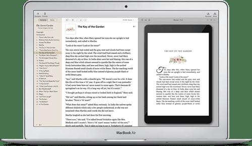 Fifteen Apps That Help You Make eBooks   The Digital Reader